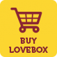 Get Your Love Box